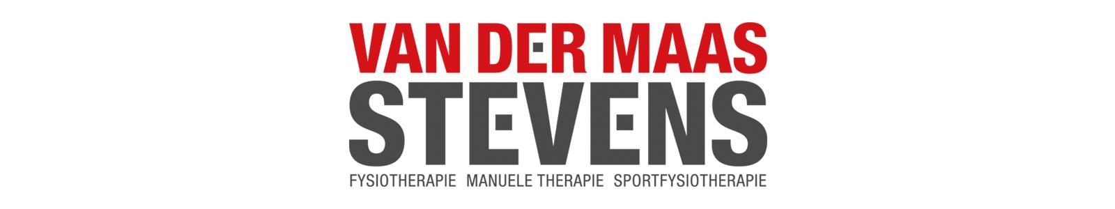 Fysiotherapie praktijk Breda Ginneken Centrum Ralf van der Maas Jef Stevens